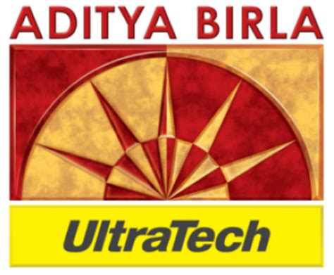 In Aditya Birla For Mba Freshers openings for mba and btech freshers aditya birla