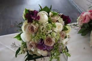 Hydrangea Wedding Bouquet The Flower Magician English Vintage Wedding Bouquets