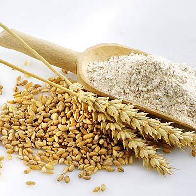 whole grains psoriasis wheat 16 whole grains you need to try health