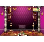 Beautiful 37 Psd Marriage Album Templates Download Indian