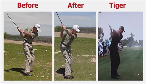 best golf swing on tour rotary swing tour success stories rotaryswing com