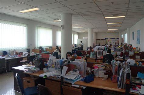 teachers room school facilities gmis jakarta
