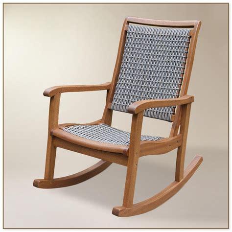 World Market Adirondack Chair by Adirondack Chairs World Market