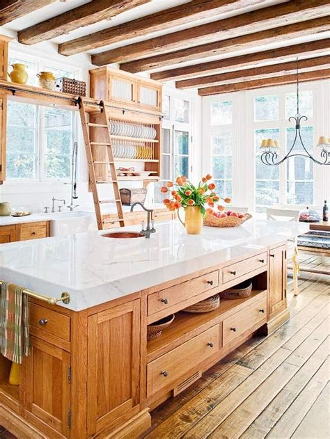 unique kitchen ceiling ideas roselawnlutheran pinterest the world s catalog of ideas