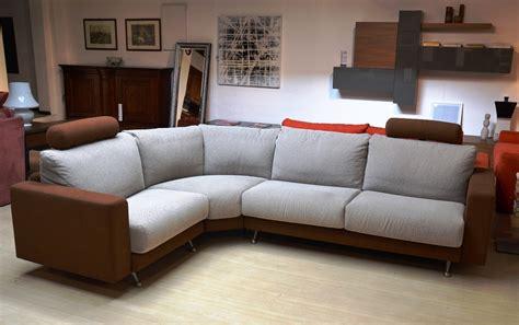 divani angolo divano angolo doimo salotti divani a prezzi scontati