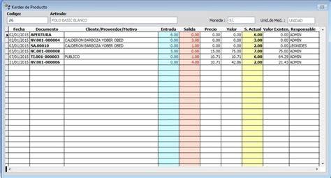 auto zone facturas pdf y xml auto zone facturas pdf y xml newhairstylesformen2014 com