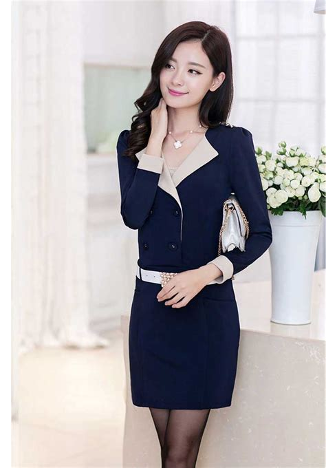 Dress Erlin Dress Wanita Fashion Bagus Murah dress import korea ready stock harga murah berkualitas
