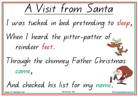 christmas rhyme quote quotes that rhyme quotesgram