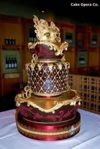 cake cakes 1121387 weddbook