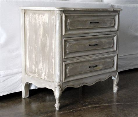 Distressed Bedroom Dressers Distressed Dresser Bukit