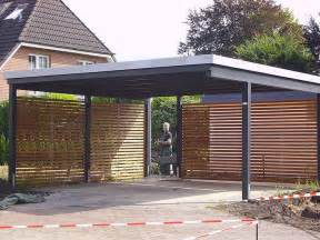 Car Port Design by 1000 Ideas About Wooden Carports On Pinterest Carport