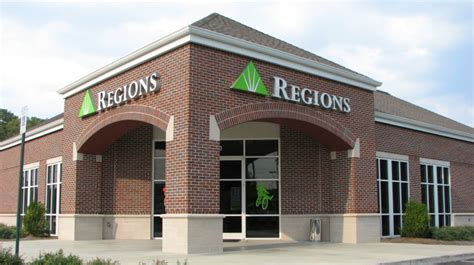 regions bank address regions bank routing number locations near me usa bank