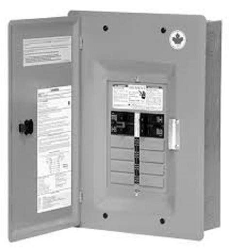 17093 eqg34100d 100 240v 34 circuit siemens load