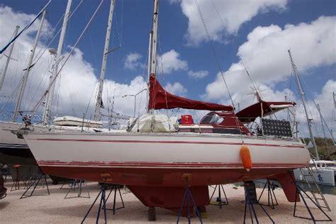 boats for sale aruba boats for sale in aruba boats