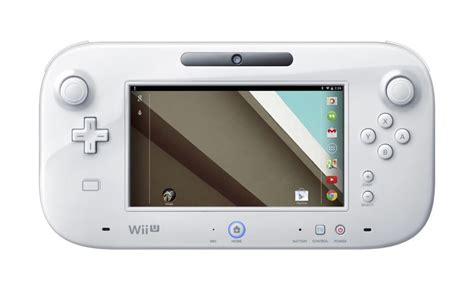 wii for android cult of android nintendo crushes hopes for an android powered nx console