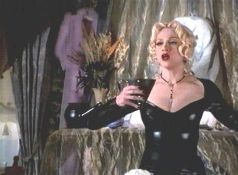 madonna 4 rooms four rooms madonna in the four rooms and madonna
