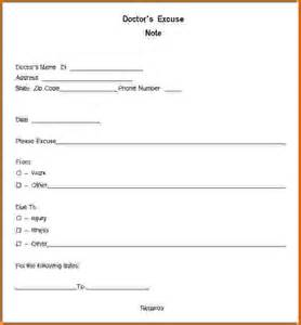 doctor note template 4 blank doctors note templatereference letters words