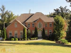 homes for in mcdonough 30252 mcdonough reo homes foreclosures in