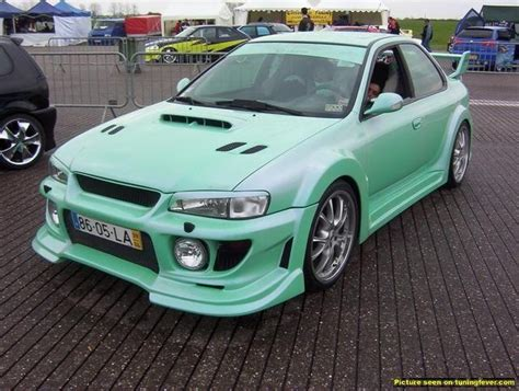 subaru wrx custom paint official custom paint job thread page 10 subaru