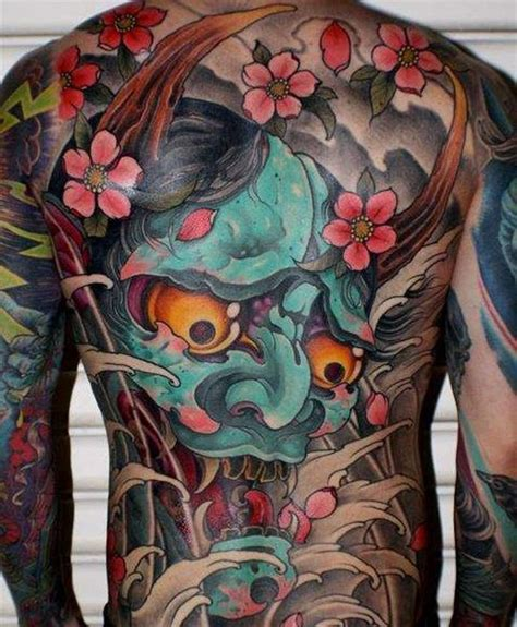 133 traditional japanese tattoo designs and meanings