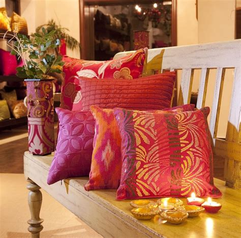 how to decor your home for diwali interior designing ideas