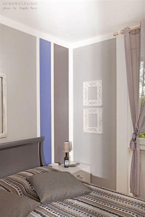 complementi da letto arredamenti di design realizzati su misura per un open