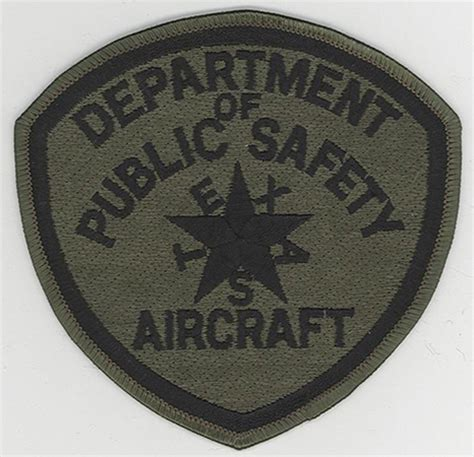 Department Of Safety Search Department Of Safety Images Gallery