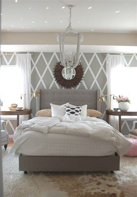 great bedroom decorating ideas 10 great classic master bedroom designs decor advisor