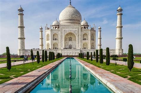 7 Historical Places To Take Your by Discover India 7 Mesmerizing Historical Places In India