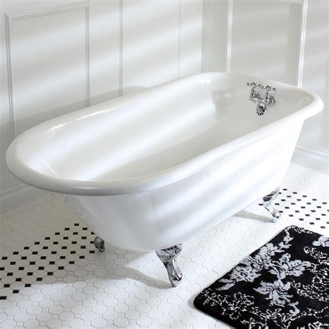 Reglaze Cast Iron Bathtub by Refinish Cast Iron Bathtub 28 Images Bathtub