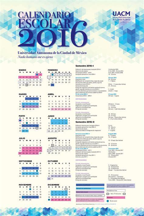 Calendario Escolar 2005 Calendario Escolar