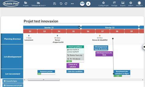 diagramme de gantt gratuit en français choisir logiciel de gestion de projet methodo projet