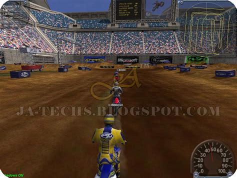 motocross madness pc 100 motocross madness pc game download motocross