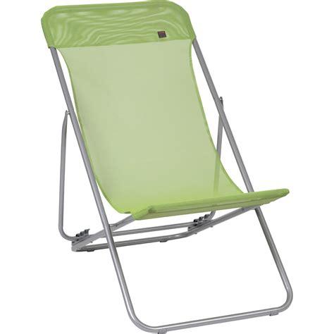 leroy merlin chaise longue transat pliant jardin frais bain de soleil transat hamac