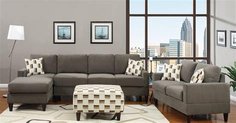 best buy sofa sale buy best sofas online sofa sale