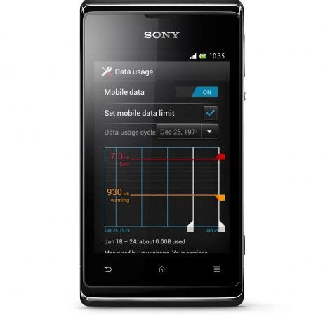 mobile sony xperia e xperia e android mobile phone sony mobile global uk
