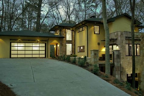 pin by clopay garage doors and entry doors on glow in the