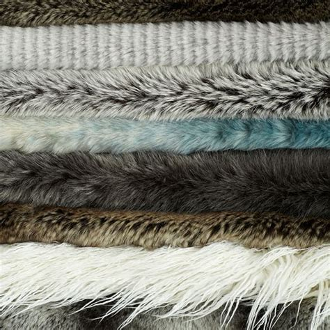 west elm sheepskin rug faux fur throw mongolian west elm