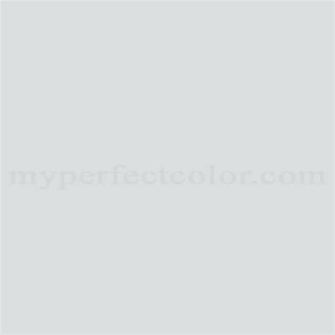 glidden 30bb72 023 silver plum match paint colors myperfectcolor