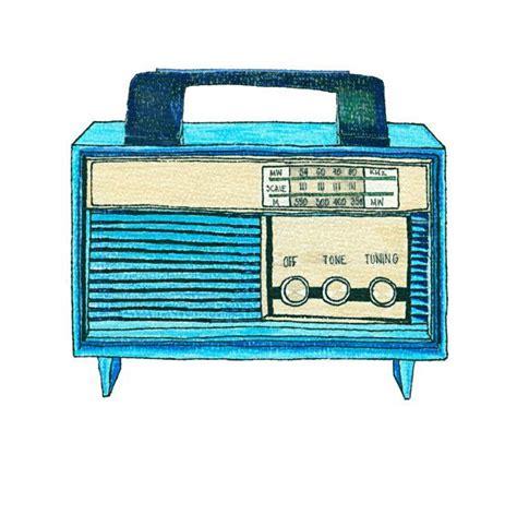 bedroom radio 360 best radio and listening to music illustrations images