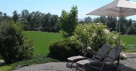 bed and breakfast walla walla a room with a view a bed and breakfast featuring the