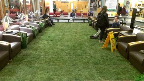 indoor grass artificial turf products archives summit international flooring
