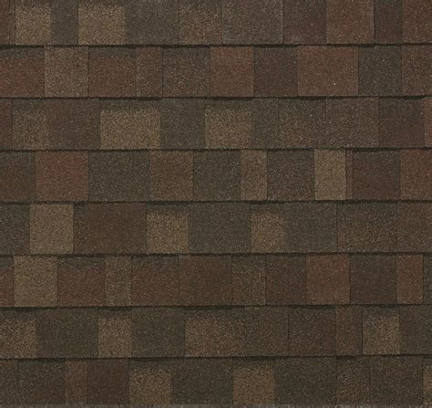 roofs fantastic  iko shingle colors