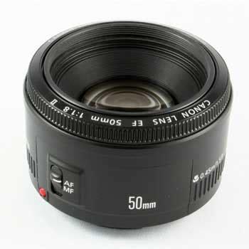 Lensa Canon Yg Bagus tips hdslr lensa yg cocok untuk videografi sulthon fatana