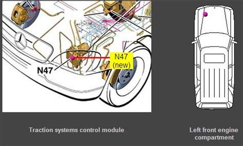 Murah Bendix Brakes Bmw E320 E220 W210 96 01 R washer fluid reservoir location get free image about wiring diagram