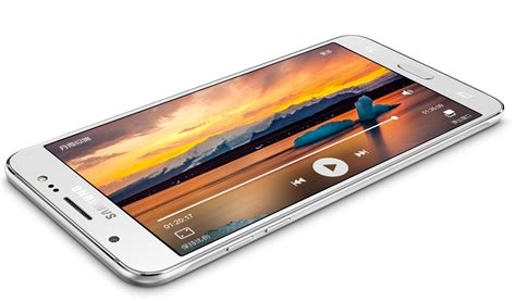 Samsung J5 Or J7 samsung galaxy j5 and j7 2016 launching in india on may
