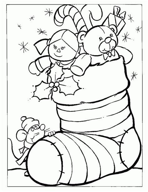 dibujos de adviento y navidad para colorear aula de reli diciembre 2012 colorear y pintar dibujos