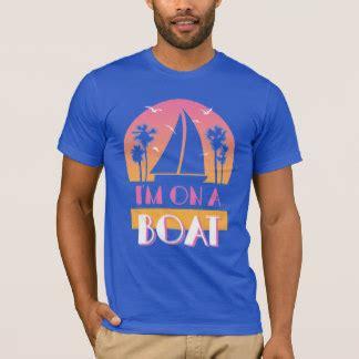 T Shirt Design Vorlagen Kostenlos T Shirt Design Programm Kostenlos 28 Images Blue Tshirt Template Photorealistic Mesh Design