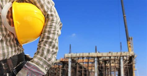 general contractors top 10 mistakes to avoid when hiring a building contractor