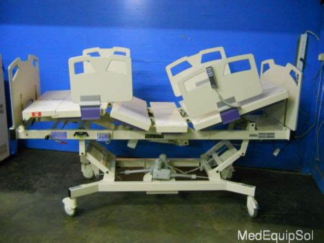 joerns hospital bed healthcare bari 10a bed search beds electric joerns